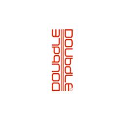 doubdle