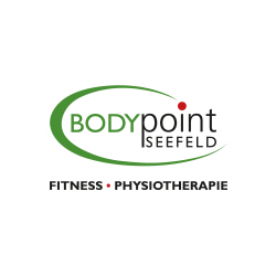 bodypoint