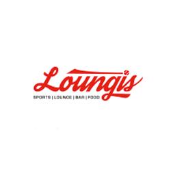 loungis