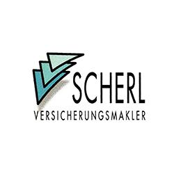 scherl