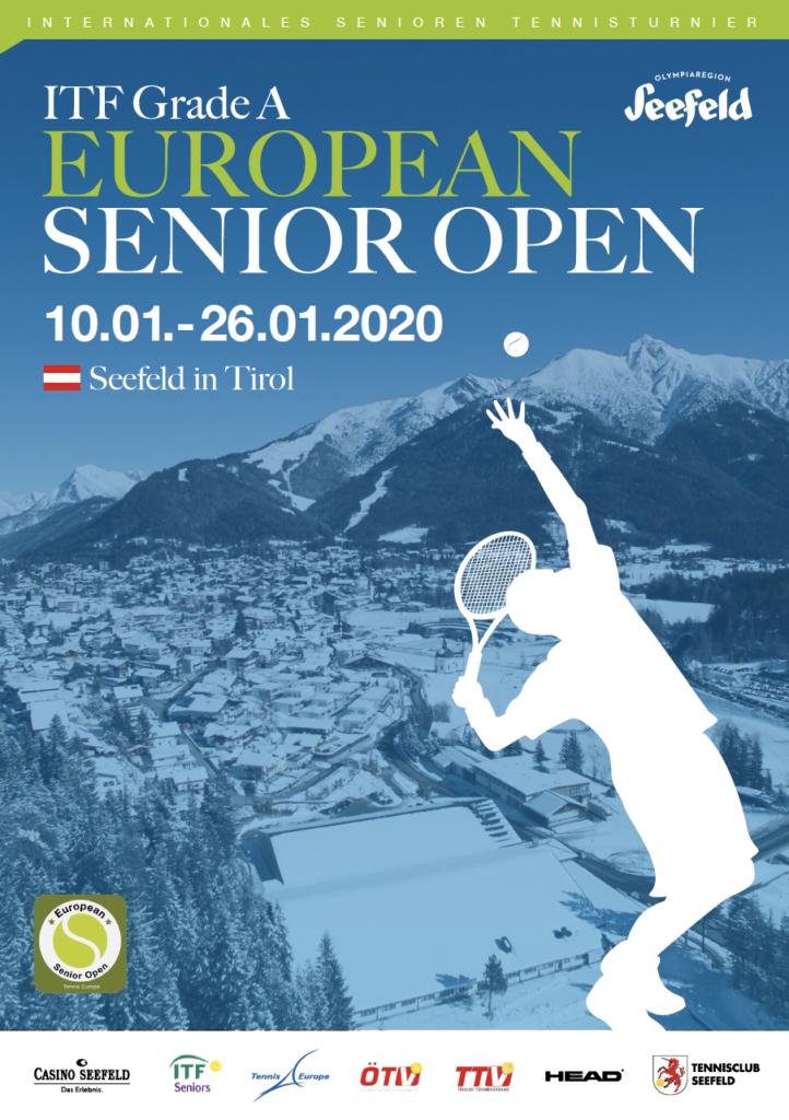 ESO Broschüre 2020 Cover